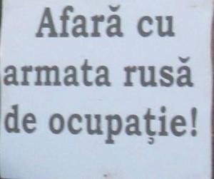 353-22_afara_cu_armata_rusa_de_ocupatie-300x251