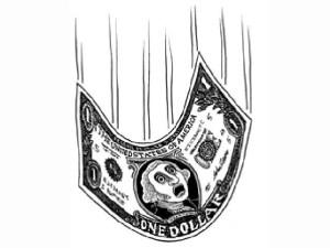 dollar-fall-1-640x480