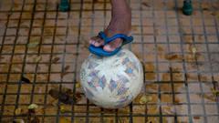 Imaginile-infricosatoare-din-Brazilia-care-ii-ingrijoreaza-pe-iubitorii-fotbalului--Video-