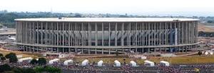 stadionul-nacional-de-brasilia
