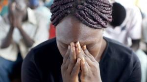 sudan_death_sentence_of_christian_pregnant_woman_76225700