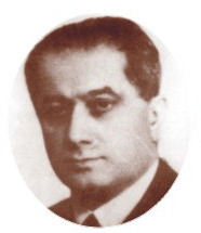 Wilhelm_Filderman