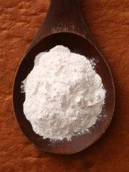 186x0_la-ce-mai-putem-folosi-bicarbonatul-de-sodiu-134017
