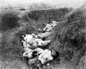 745px-Filipino_casualties_on_the_first_day_of_war