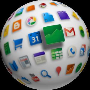 app_sphere_finance