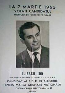 Ion-Ilescu-Candidat-in-1965