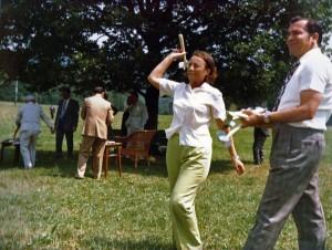 Ion-Ilescu-si-Elena-Ceausescu-Vacanta-petrecuta-in-Moldova-1976