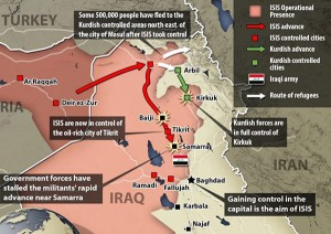Iraq-Invasion-Map-2014-06-12-600