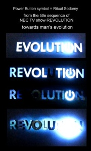 revolutionNBCTitle