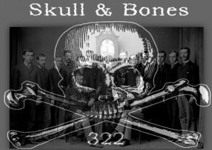 Skull-Bones-300x212