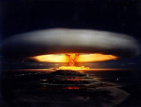 atac-nuclear
