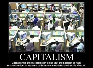 capitalism-isnt-working-2