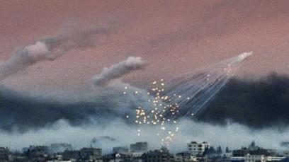 Gaza-war-700x393