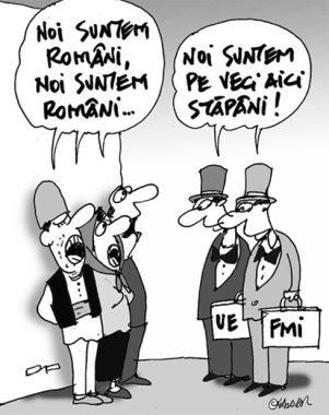 gazdaru-UE-FMI-Romania