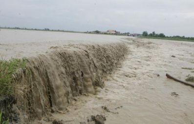 inundatii-1390057997