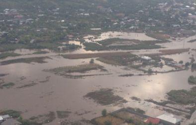 inundatii_Galati2