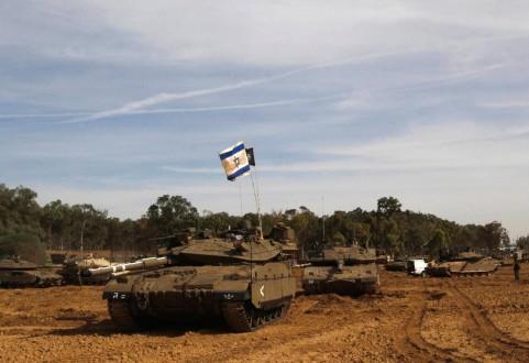 israel-tanc.ynl2jk108u