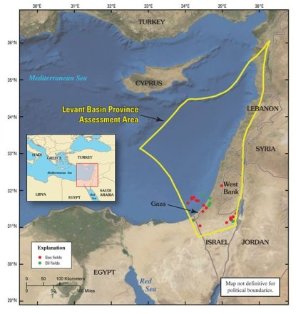 levant-gas-map1-felicity