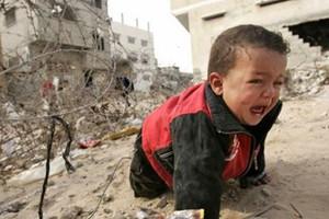 mfront_bambini_gaza