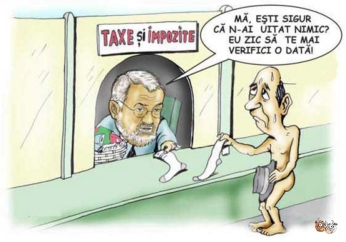 taxe_si_impozite-1