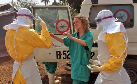 140328-ebola-guinea-mn-1400_f4549caa888c687f0186d46a2c93a916