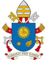 Coat-of-Arms