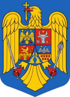 Coat_of_arms_of_Romania_svg