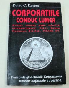corporatiile