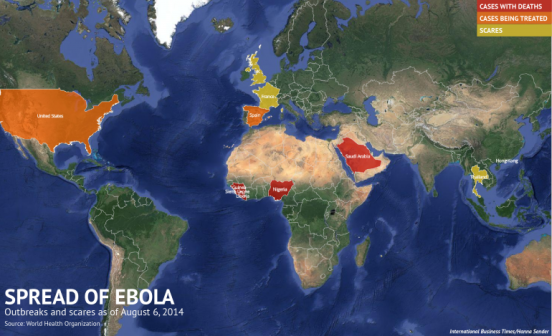 ebola-map-spreadfp