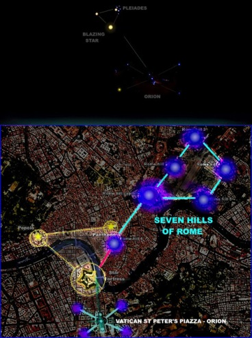 Vatican-STAR_MAP