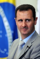 1080-Bashar_al-Assad File Photo - FABIO RODRIGUES-POZZEBOM-ABR