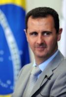 1080-Bashar_al-Assad File Photo - FABIO RODRIGUES-POZZEBOM-ABR