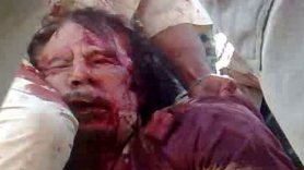 384891-111021-muammar-gaddafi