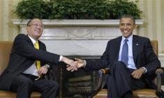 Barack-Obama-Benigno-Aquino