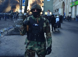 Delta-in-Kiev-earlier-this-month.-Courtesy-photo
