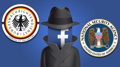 Facebook-Spionage-658x370-38a2cb8618675795