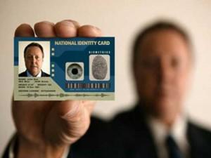ID-card-300x225