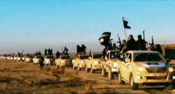 ISIS-toyota-680x365