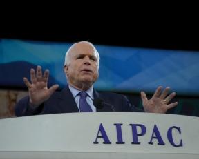 John_McCain_official_portrait_2009