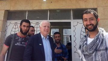 McCain_Syria_1