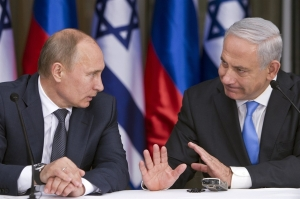 netanyahu-and-putin-june-2012