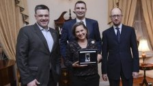 nuland-and-her-ukraine-friends