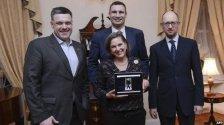 nuland-and-her-ukraine-friends