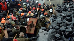 ukraine-protests-jan-19