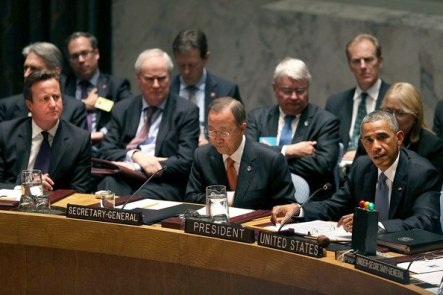 Ban+Ki+moon+Obama+Chairs+UN+Security+Council+Wj_wxQq1jcfl