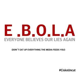 MinciunaEbola