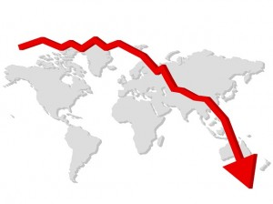 Stock-Market-Crash-Ebola-Public-Domain-300x224