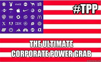 TPP-ULTIMATE-POWER-GRAB-BY-CORPS