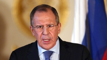 arab-league-lavrov-syria.si
