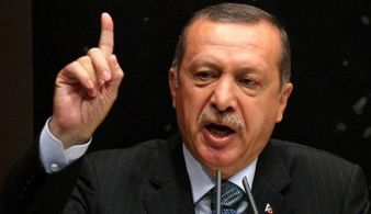 TURKISH-POLITICS-GOVERNMENT-ERDOGAN